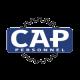 CAP Personnel